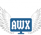 Ansible Tower AWX
